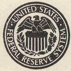 美联储有可能会采用比特币技术