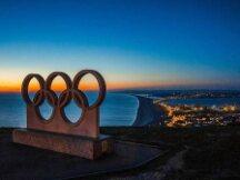 奥运来啦 让我们聊聊加密、区块链和体育那些事