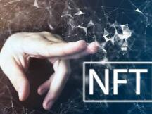 关于NFT,所有你想知道的的知识都在这里