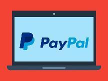 "PayPal CEO:PayPal将成为""全球CBDC的数字钱包"""