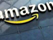 亚马逊否认将在年内接受比特币支付,比特币闪崩跌破37000美元