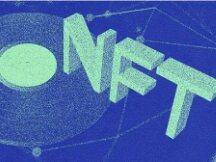数字稀缺时代的艺术:NFT到底有什么魔力?