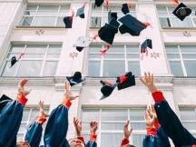 中国区块链教育及人才发展报告