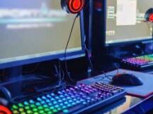 亚洲游戏发行公司Nexon购买价值1亿美元比特币