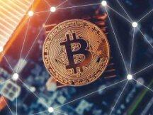 64%的网络勒索病毒通过加密数字货币完成洗钱