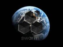揭秘Swarm:世界计算机的硬盘