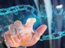 区块链技术发展趋势与银行业探索实践