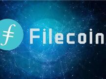Filecoin矿工大罢工?且听头部矿工和官方怎么说