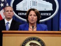 FBI查封DarkSide勒索款 比特币私钥被攻破?