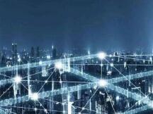 区块链+电力,将如何影响能源行业生态?
