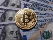 美国央行数字货币白皮书面世 推动比特币地位至新高潮