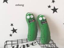 一文读懂Pickle的黄瓜罐头(PickleJars)