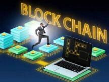 证券日报:区块链上升为国家战略今日迎来一周年