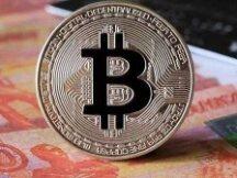 币安、Coinbase、OKcoin获新加坡加密货币支付牌照通知