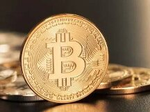 摩根大通:比特币下个月或有一场泄洪式抛售!小心跌破2.5万美元