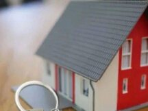 美国抵押贷款公司UWM计划接受比特币支付