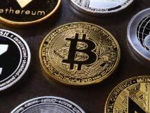 美联储:加密货币可能带来潜在风险,将于今夏发布有关发行CBDC的讨论文件