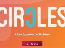 想做UBI的Circles大概率会失败,但这才是它有意思的地方