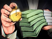 MicroStrategy或将出售10亿美元股票以再次购买比特币