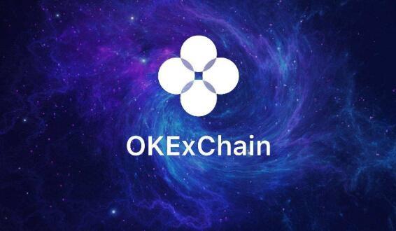 """数字货币交易所OKex暂停提币 或涉多名私钥负责人""""失联"""""""
