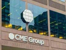 自CME期货推出后,ETH落后于BTC