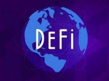 DeFi 的重要拼图:解析去中心化衍生品平台 dFuture 特性与代币经济