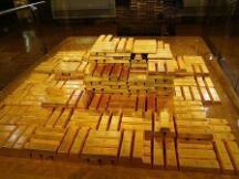"""《彭博加密展望》三月报告全文:比特币让黄金显得""""多余""""?"""