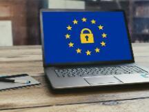 HashKey:详解欧盟委员会稳定币监管提案方向与意义