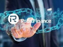 2021年 Pros.Finance将重塑DeFi新格局