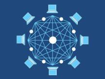 火币集团成立区块链实验室