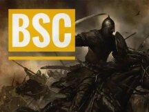 BSC和Solana,黑马与新秀的博弈