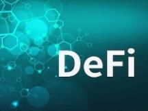 借势DeFi:基于以太坊发行的BTC或迎来大发展时代