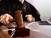 """做空者控告Overstock利用""""数字红利""""操纵市场,法院驳回诉讼"""