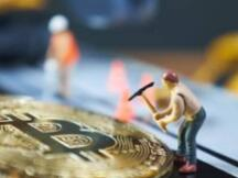 矿工是怎样获得盈利的?