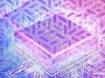 量子计算能否对比特币构成威胁