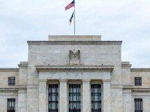 美联储理事:美联储应该发行央行数字货币吗?