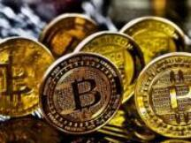 比特币将跌至2万美元!华尔街分析师警惕集体抛售