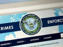 美FinCEN将修改反洗钱法规,新规变化或影响加密货币领域