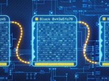 云南省人民政府办公厅关于印发云南省支持区块链产业发展若干措施的通知