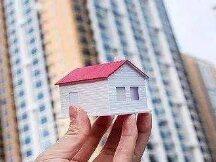 区块链+租房,如何解决假房源问题?