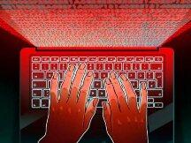 攻击Poly Network的黑客退还几乎所有资金,拒绝50万美元白帽赏金
