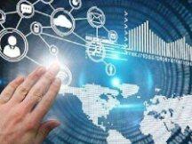区块链将帮助监管科技突破壁垒:刺激金融市场的监管活力