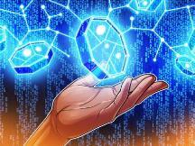加密货币初创公司Nexo联合创始人在迈阿密谈论DeFi和机构采用