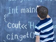 Go语言开发智能合约要几步?