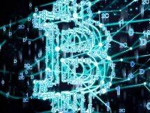 """分析:若比特币涨至4万美元,山寨币可能会上涨""""80%-150%"""""""