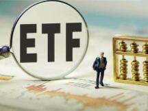 Cboe向美国SEC申请上线富达旗下比特币ETF产品