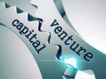 加密 VC 眼中的投资「分界线」