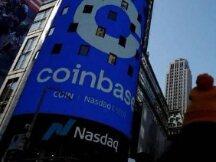 Coinbase 终入局 NFT 市场