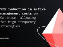 一文了解Uniswap V3 主动管理策略的成本