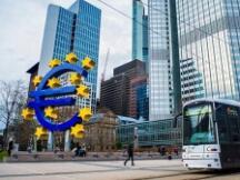 欧洲多家央行高管:央行数字货币不需要区块链技术